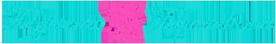 Tarjeterias Tequendama Logo